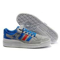 [OJi2PlJ] adidas soldes chaussure,adidas montantes,chaussures addidas Pas Cher